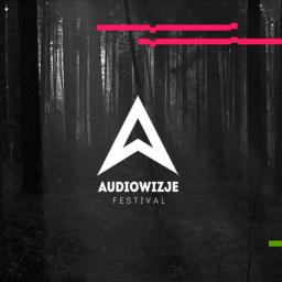 Audiowizje Festival – nasze typy