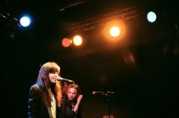 Stardust Memories zapowiadają ostatni koncert przed premierą nowej płyty