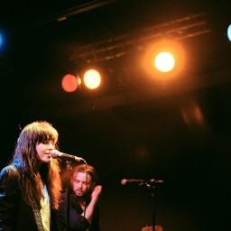 """""""Znamy się bardzo dobrze i wydaje mi się, że jest to klucz do sukcesu"""" – wywiad ze Stardust Memories"""