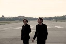 Tarwater przybywa do Polski na trasę koncertową
