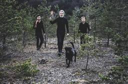 YASKA na pięciu koncertach w Polsce