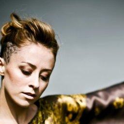 Natalia Przybysz wystąpi na Open'erze