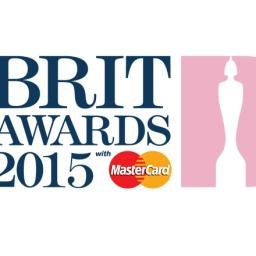 Brit Awards 2015: Lista zwycięzców