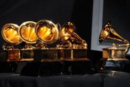 Grammy 2015: Lista zwycięzców