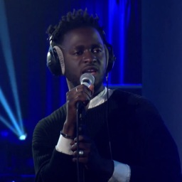 Kwabs – Bloodstream (cover)