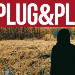 ZAKOŃCZONY | Wygraj bilet na koncert Plug&Play + 30daysofline