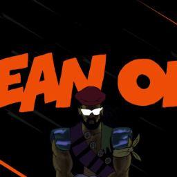 Major Lazer & DJ Snake – Lean On (feat. MØ)
