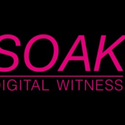 SOAK – Digital Witness