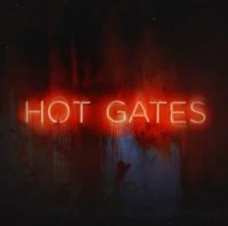 Mumford & Sons – Hot Gates