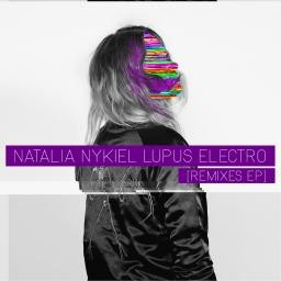 Natalia Nykiel wyda płytę z remixami