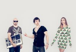 SoundQ wydaje nową EP-kę