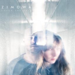 """Zimowa debiutuje z """"Cover The Fall"""""""