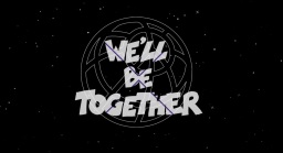 Major Lazer – Be Together (feat. Wild Belle)