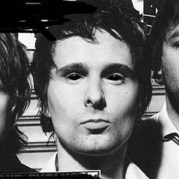 Muse – The Handler