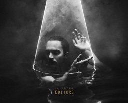 Editors – The Law (feat. Rachel Goswell)