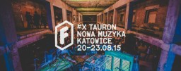 Tauron Nowa Muzyka zamyka line-up