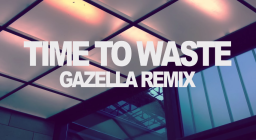 Women For Hire – Time To Waste (Gazella Remix)