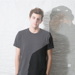 Jamie xx – I Know There's Gonna Be (Good Times) (Skepta remix)