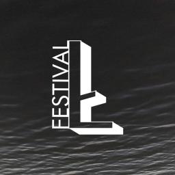 ZAKOŃCZONY | Wygraj bilet na Ł Festival!