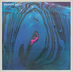 Broken Bells – It's That Talk Again