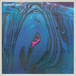 Broken Bells – It's That Talk Again