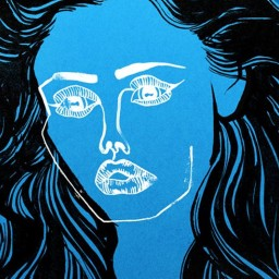 Disclosure – Magnets (feat. Lorde)