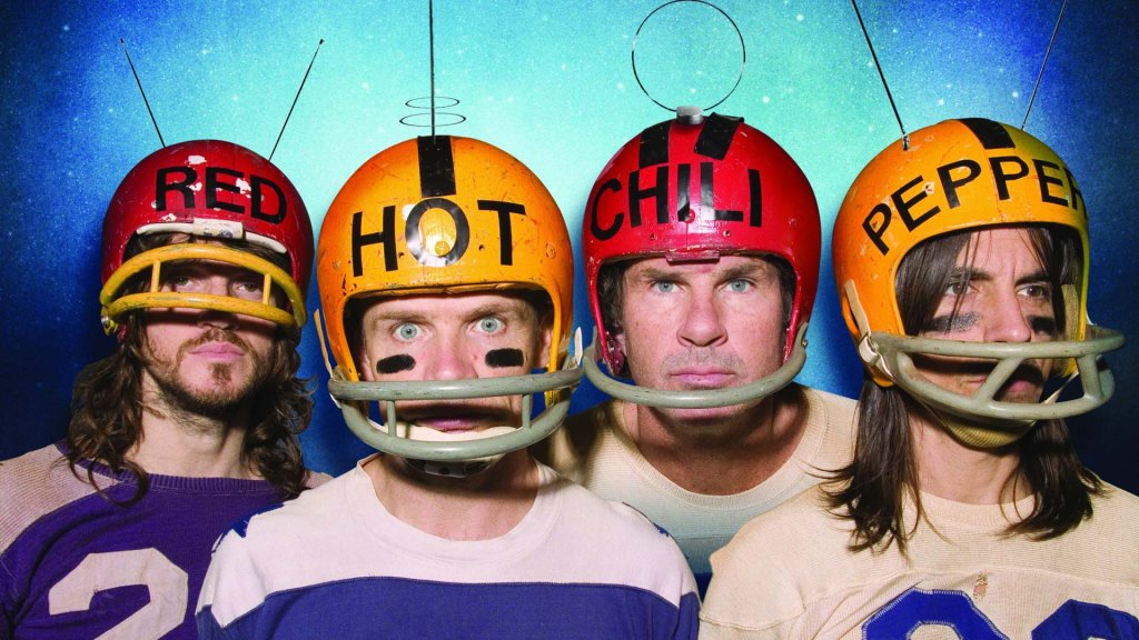 2934_red_hot_chili_peppers