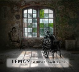 Leman Acoustic – Sadness of Daydreaming
