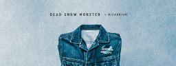 Premierowy koncert Dead Snow Monster we Wrocławskich Neonach