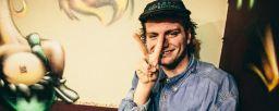 Grimes, Mac DeMarco i Kurt Vile & Violators na Open'er Festival