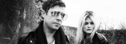 The Kills, Thundercat, Kaliber 44 i inni na OFF Festival